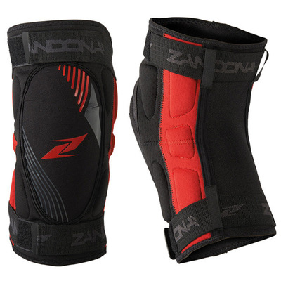 ZANDONA SOFT ACTIVE KNEEGUARD SHORT 잔도나 무릎 보호대